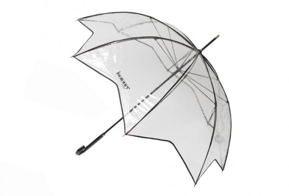 30ярких зонтов - Фото №11