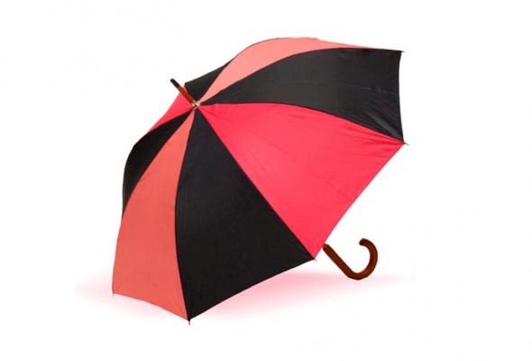 30ярких зонтов - Фото №19