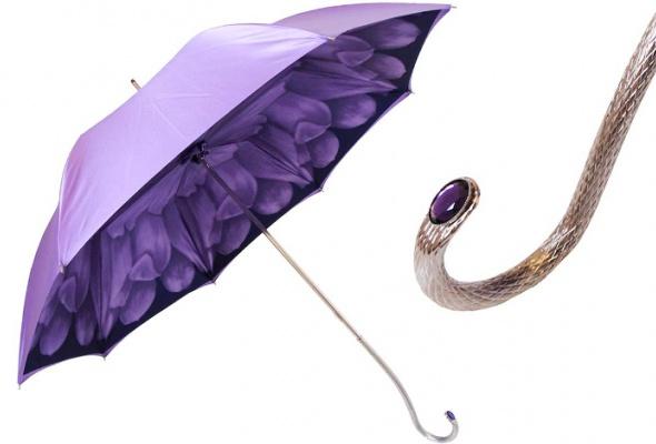 30ярких зонтов - Фото №22