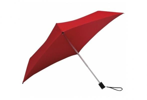 30ярких зонтов - Фото №24