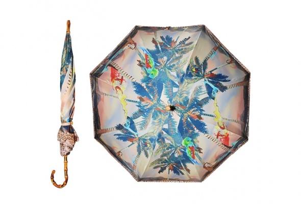 30ярких зонтов - Фото №9