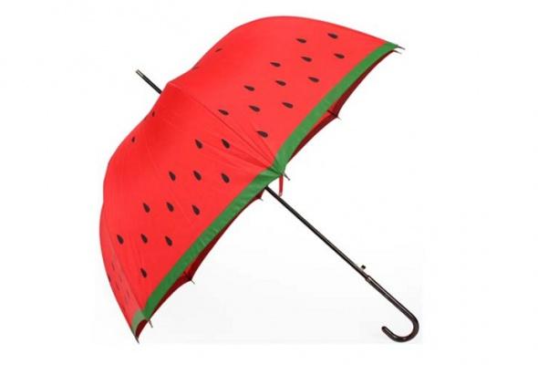 30ярких зонтов - Фото №20
