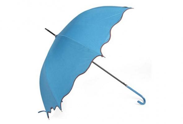 30ярких зонтов - Фото №28