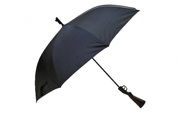 30ярких зонтов - Фото №3