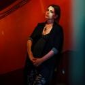 Даша Ястребова: «Язабрак порасчету»