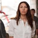 Ольга Трейвас: «Нет ничего плохого втом, чтобы мужчина обеспечивал женщину»
