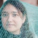 Александра Харитонова: «Самое неправильное вМоскве— отсутствие бытовой культуры»