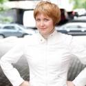 Варвара Юферева: «Здесь есть успешные люди, способные действовать имечтать»