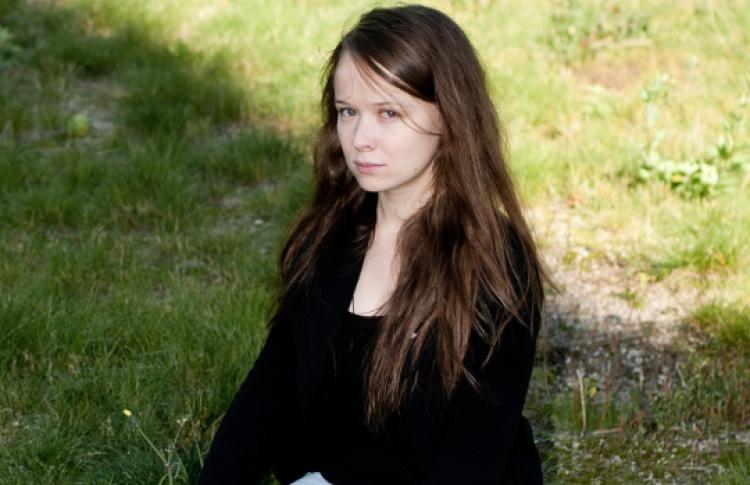 Инна Сухорецкая: «Здесь нельзя сидеть, нельзя успокаиваться»