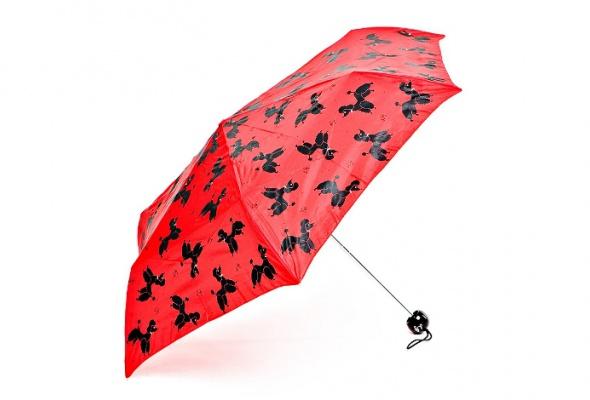 30ярких зонтов - Фото №25