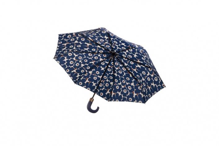 30ярких зонтов