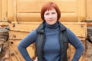 Юлия Мезенцева: «Москвичка быстра иточна всвоих желаниях»