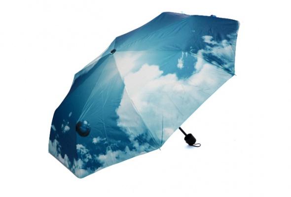30ярких зонтов - Фото №5