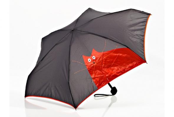 30ярких зонтов - Фото №6