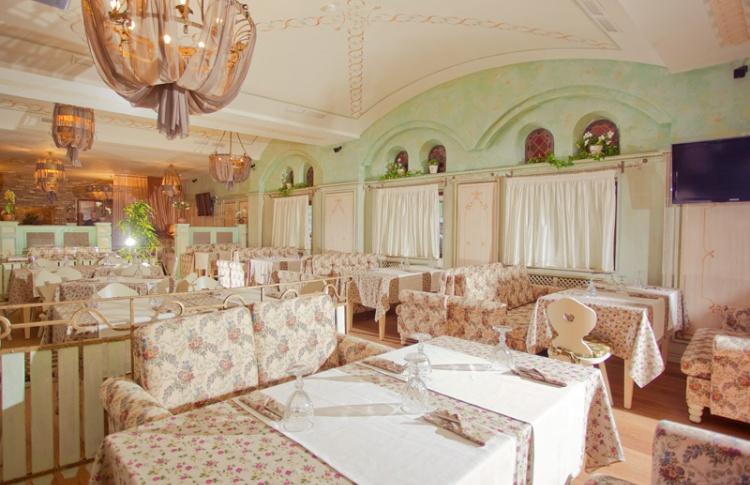 Группа компаний «Васаби» запустила доставку блюд украинской ивосточной кухни