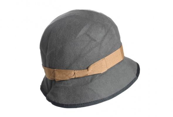 15модных шляпок - Фото №9