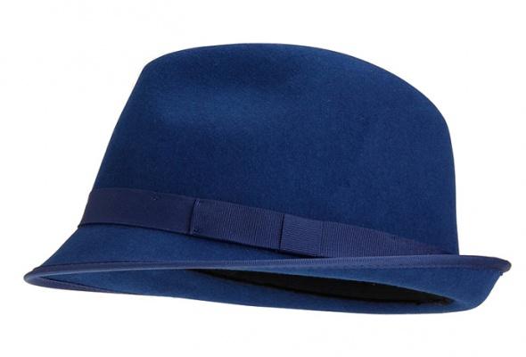15модных шляпок - Фото №15