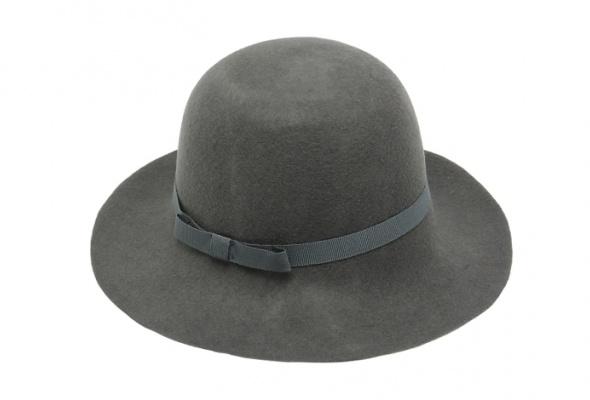 15модных шляпок - Фото №8