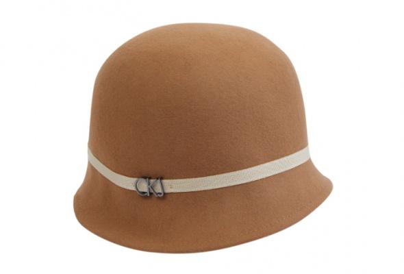 15модных шляпок - Фото №6