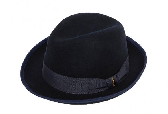 15модных шляпок - Фото №3