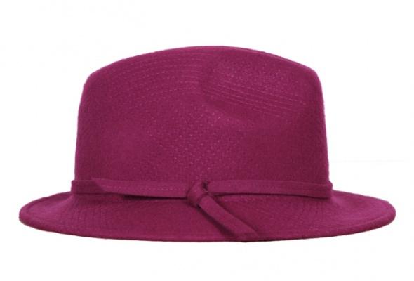 15модных шляпок - Фото №5