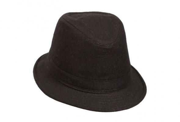 15модных шляпок - Фото №12