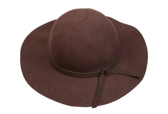 15модных шляпок - Фото №7