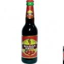 Про пить: Пиво