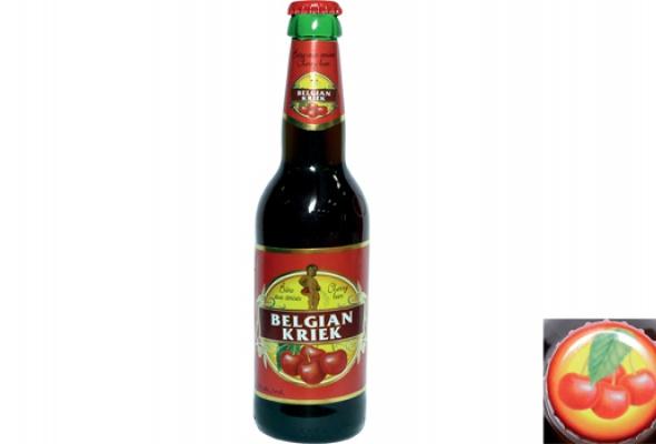 Про пить: Пиво - Фото №0