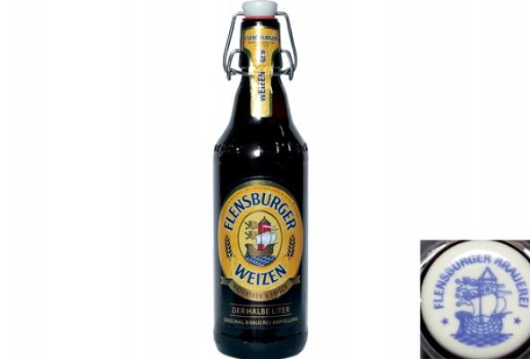 Про пить: Пиво - Фото №1