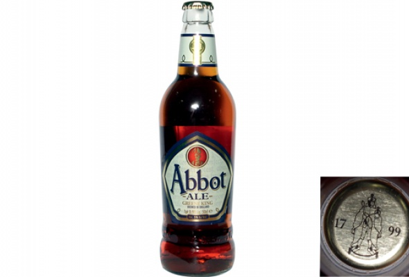 Про пить: Пиво - Фото №2