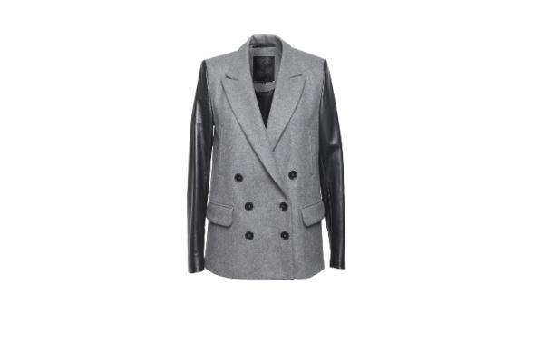 Литовская одежда D.Efect теперь представлена в«Цветном» - Фото №4