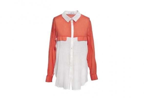 Литовская одежда D.Efect теперь представлена в«Цветном» - Фото №5