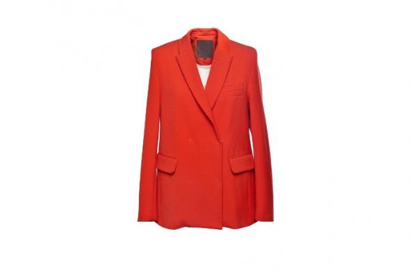 Литовская одежда D.Efect теперь представлена в«Цветном» - Фото №8