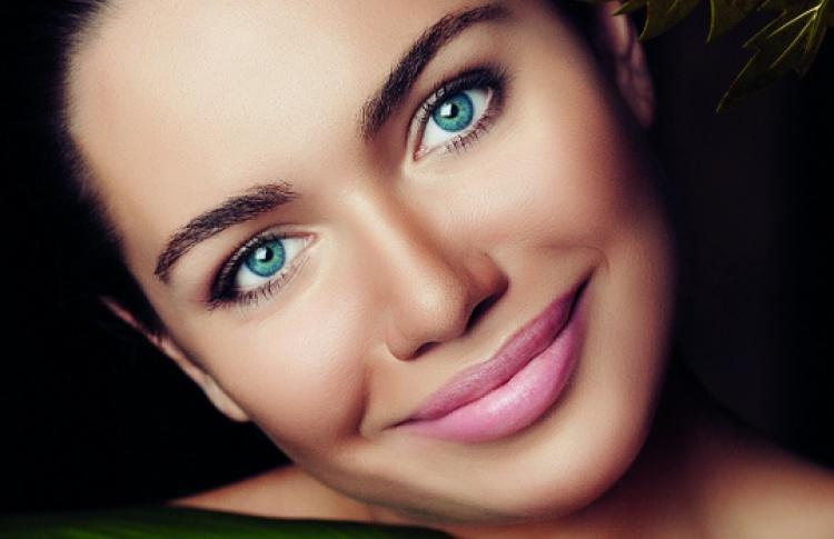 Asia Beauty SPA дарит скидку 15% на процедуры