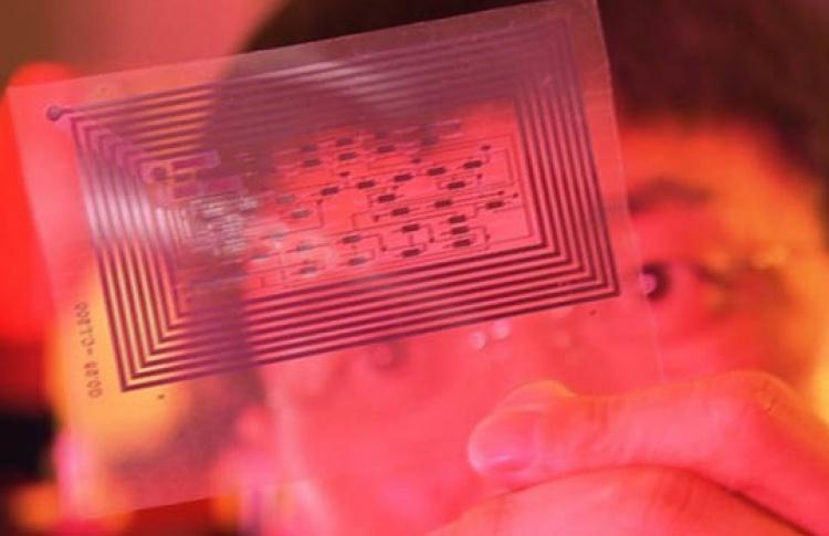 Спасут ли нанотехнологии нашу планету?