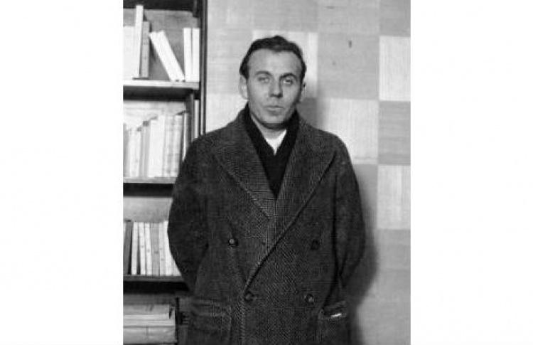 Луи-Фердинанд Селин