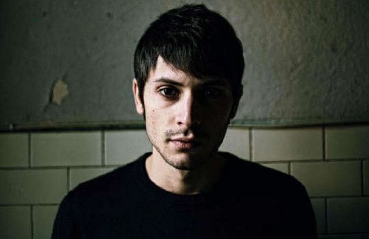 DJs Claudio PRC, Ness