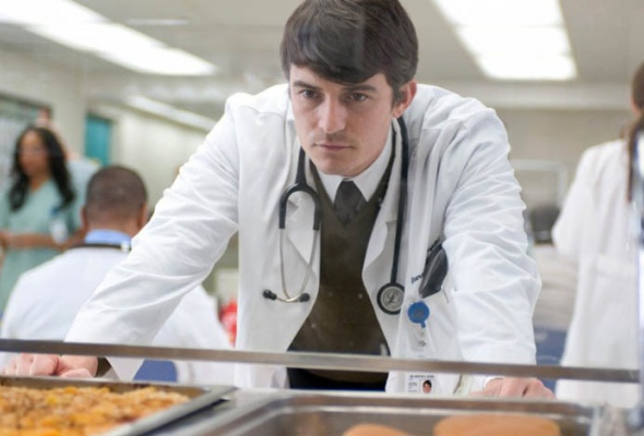 Хороший доктор - Фото №4