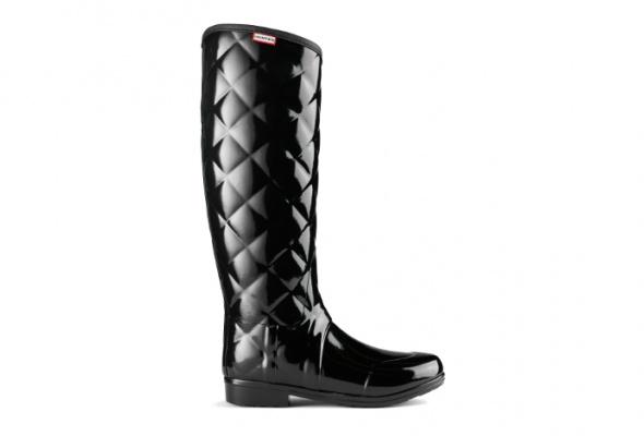 Непромокаемая обувь: 50пар наосень - Фото №38