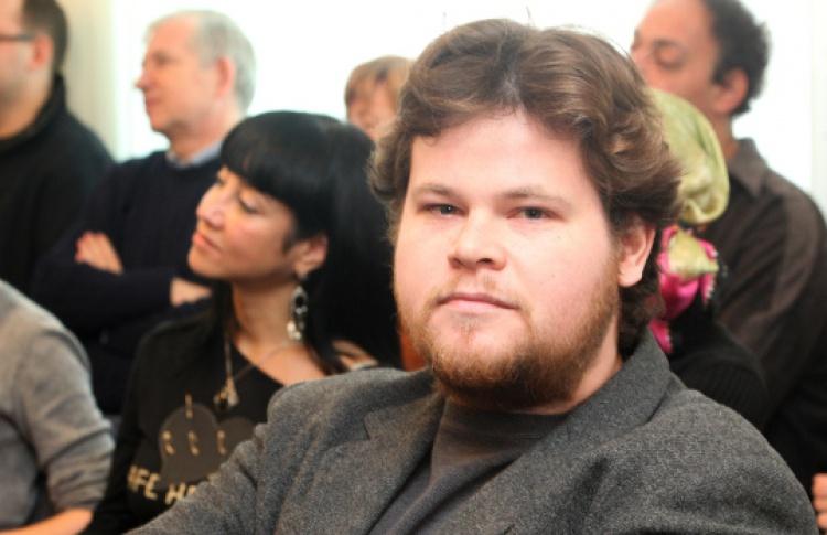 Егор Перегудов: «Мольер страдал оттеатра»
