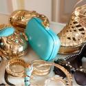 Анна Делло Руссо создала коллекцию для H&M