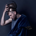 Иван Дорн: «Популярность напрягает»