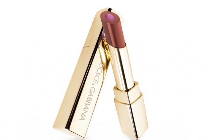 Цветные стрелки Glam Look отDolce & Gabbana