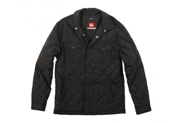 10мужских стеганых курток - Фото №3