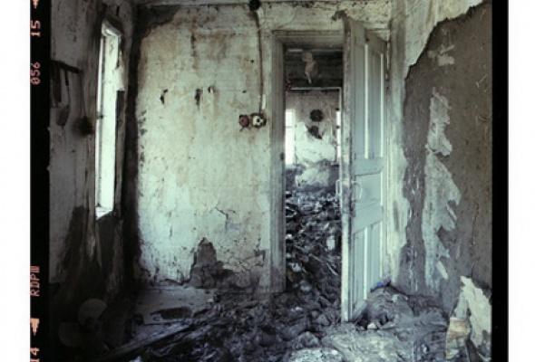 Кирилл Овчинников «Крымск. Свидетели. Прямая речь» - Фото №5