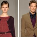 Коллекция Marc O'Polo осень-зима 2012/13