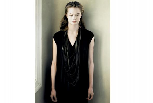 Aurora Fashion Week Russia - Фото №1