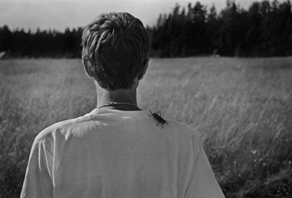 """Валерий Аксенов """"Короткие истории. Изображения людей"""" - Фото №0"""