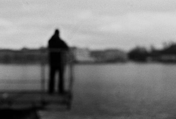 """Валерий Аксенов """"Короткие истории. Изображения людей"""" - Фото №1"""